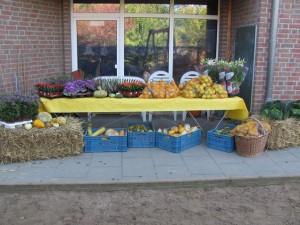Herbstmarkt_3